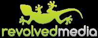 RevolvedMedia.com