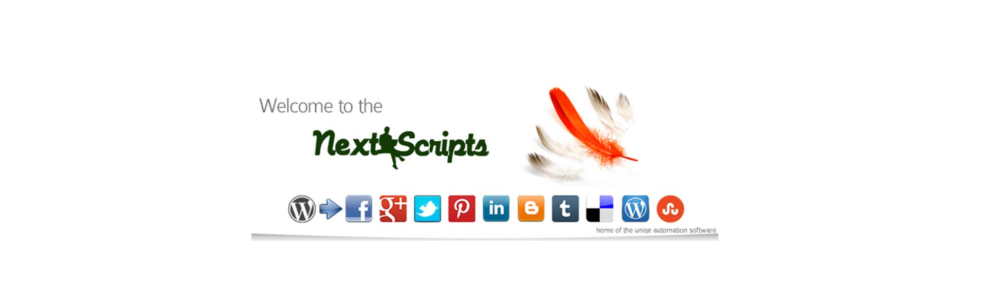 "NextScripts: Social Networks Auto-Poster Facebook ""Invalid Scopes: user_groups"""