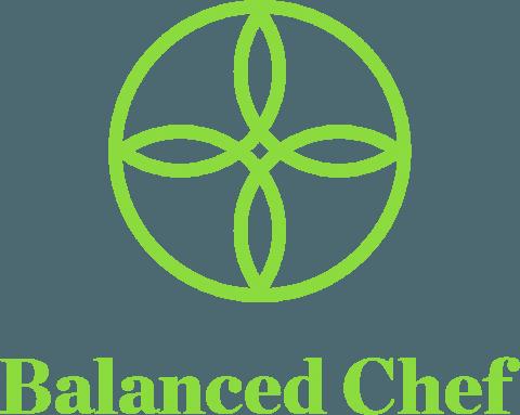 Balanced Chef WordPress and Woocommerce Web Design