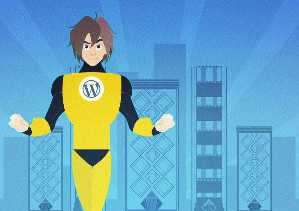 Super heros write 10x Better Content